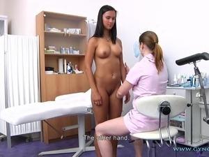 free czech tickling girls videos