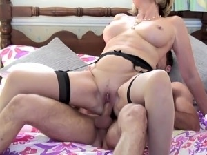 mature slut bitch pictures