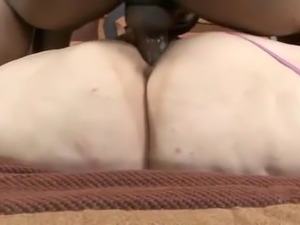 ebony ssbbw videos
