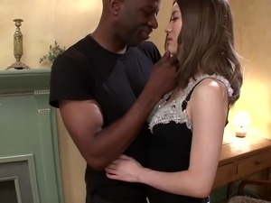 interracial forced sex videos