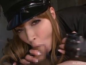 police officer fucks girl video