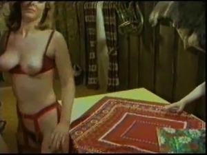 classic pornstar pictures