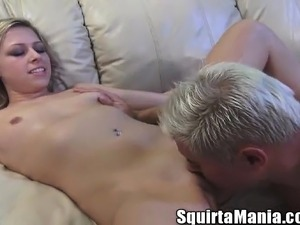 Squirt sex videos