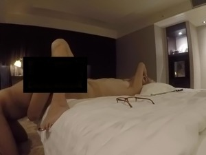 Thailand girls sex