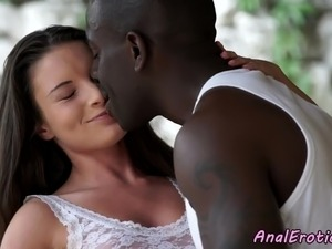 interracial amatuer sex sites