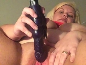 video of anal orgasm