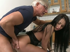 young babes blowing cum