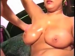 amateur interracial homemade videos