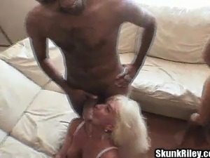 big cocks fuck tight pussys