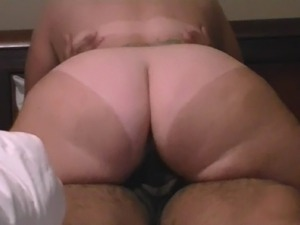 reel home made interracial vids
