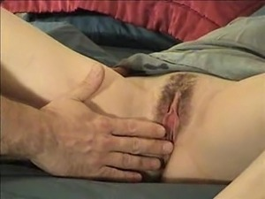 sleeping mom gets fuck video
