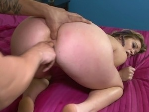 first time cock suck movie