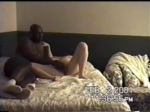 pregnant black girl having sex