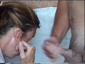 group sex cum swallowing bitches