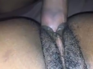 anal movies free first time