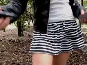girls masturbating anal