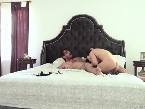 black voyeur sex tube