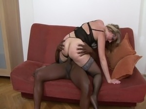 Interracial movies gallery