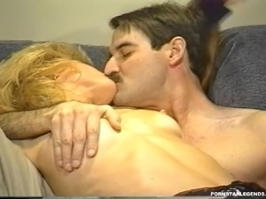 classic rough sex videos