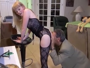 wives filmed fucking a black man