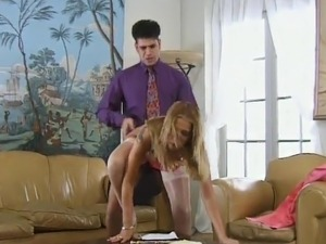 forced sex nylon wife
