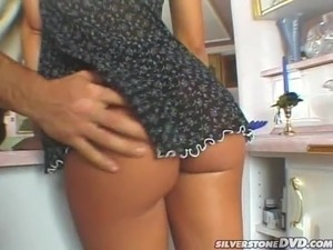 jersy house wife sex tape