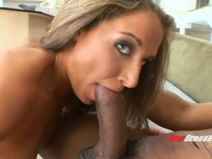 handjob black guy