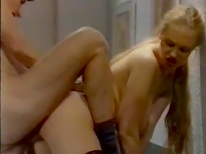 czech sex video