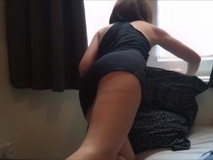 russian sex maid movies