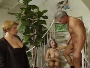 mature women x gallery