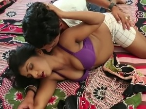 stories sex desi wife