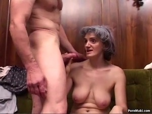 wife double penetration pictures