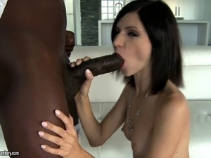 black guys fucking virgin white girls