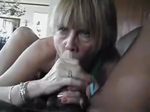 french amateur cum shot compilations videos