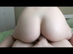 mature sex grey hari