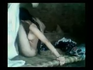 pakistan sex free videos