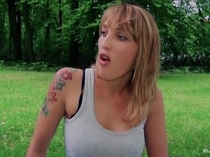 german goo girls vids