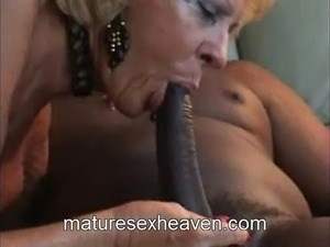 mature swinger exhibitionists movies