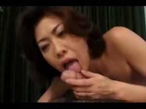 japanese abstinence mother porn