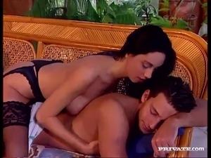 wild home sex videos