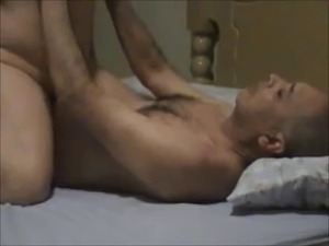 homemade sex video of swingers
