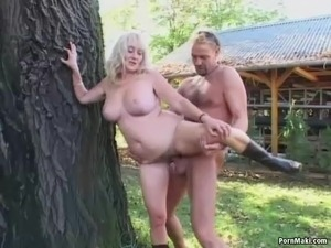 very old fat granny pussy porn