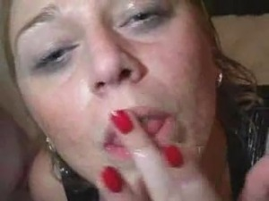 drunkin wife video swinger