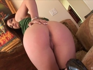 latina sex fuck tube