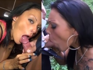 mature cum in mouth sex movie