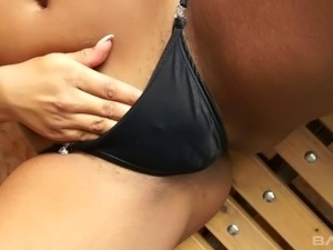 brazil bang two black porn tube