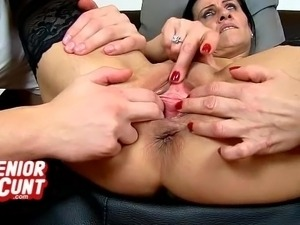 czech point free porn movie