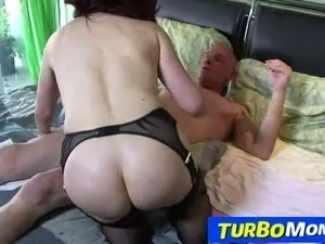 Granny sex picture galleries