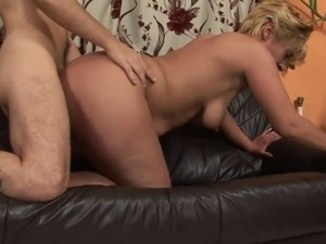 mature sex for money ameture