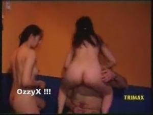 turkish porn gallery